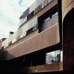 Institut für Hygiene und Umweltmedizin Bronica, Fujifilm Velvia 100