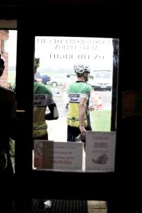 Road Race (2)