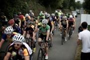 Road Race (3)