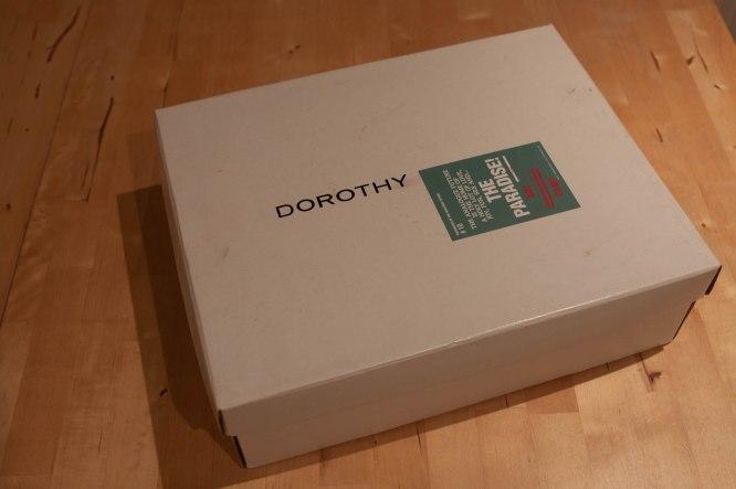 Dorothy (1 of 4)