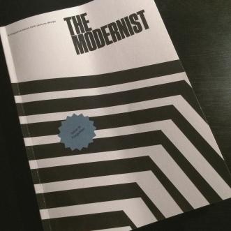 Modernist (4 of 4)-2