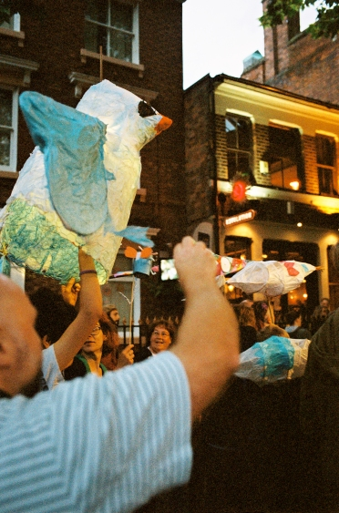 Lantern Parade Ian-10
