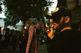 Lantern Parade Ian-11