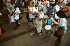 Lantern Parade Ian-13