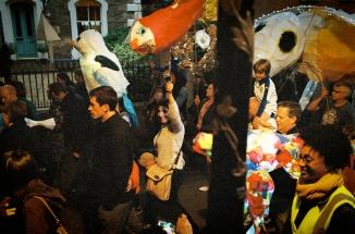 Lantern Parade Ian-15