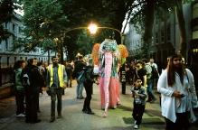 Lantern Parade Ian-16