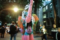 Lantern Parade Ian-17