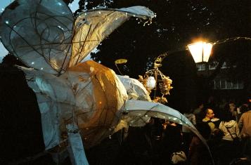 Lantern Parade Ian-25