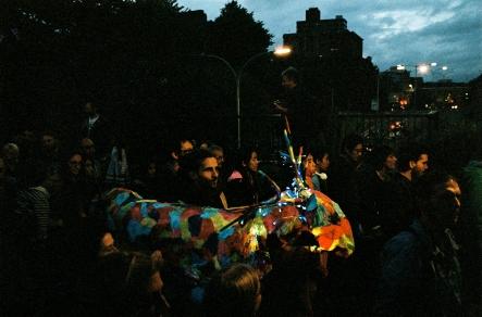 Lantern Parade Ian-26