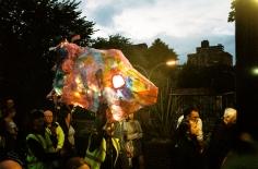 Lantern Parade Ian-27