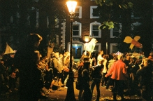Lantern Parade Ian-28