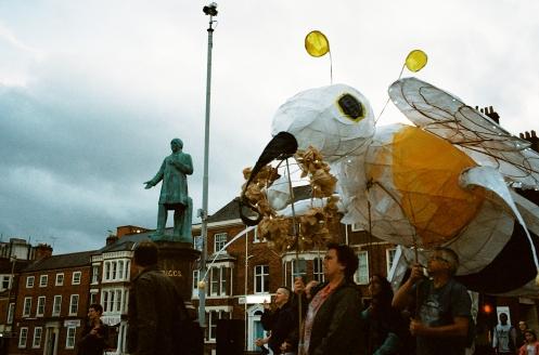Lantern Parade Ian-4