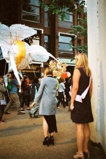 Lantern Parade Ian-9
