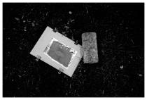 Salt Print-24