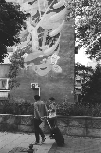 warszawa-murals-20
