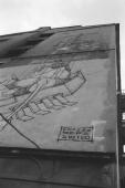warszawa-murals-23
