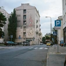 warszawa-murals-24