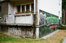 Wroclaw Murals-1-2