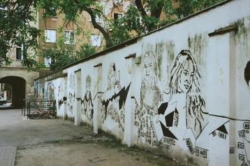 Wroclaw Murals-1-6
