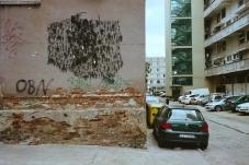 Wroclaw Murals-1