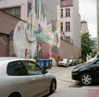 Wroclaw Murals-10