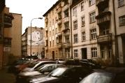 Wroclaw Murals-12