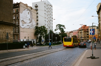 Wroclaw Murals-14