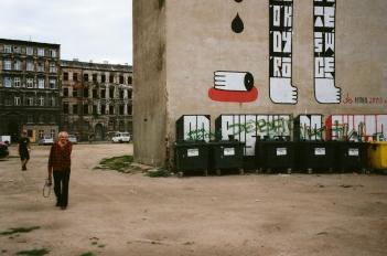 Wroclaw Murals-15