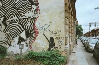 Wroclaw Murals-4