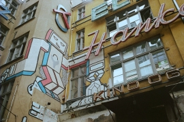 Wroclaw Murals-5
