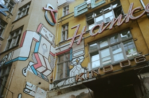 Wroclaw Murals-5