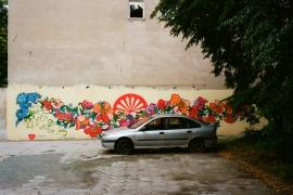 Wroclaw Murals-6