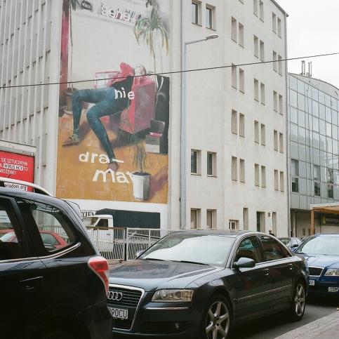 Wroclaw Murals-8