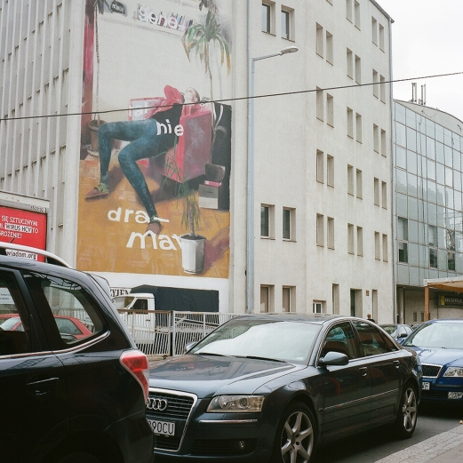 Wroclaw Murals-8