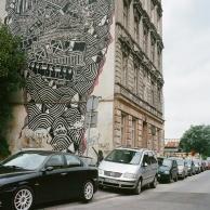 Wroclaw Murals-9