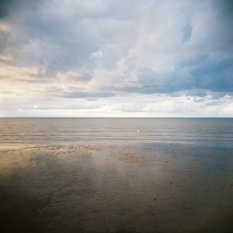 holkham-holga-1-of-7