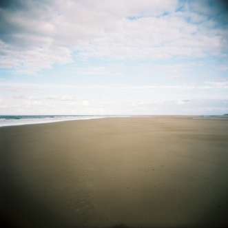 holkham-holga-2-of-7
