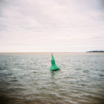 holkham-holga-4-of-7