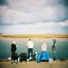 holkham-holga-5-of-7