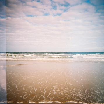 holkham-holga-7-of-7