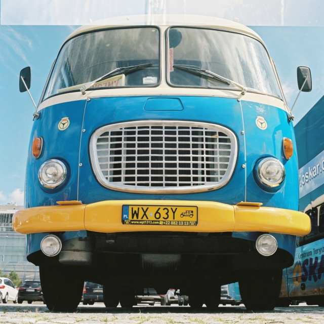 polish-bus-1-of-1