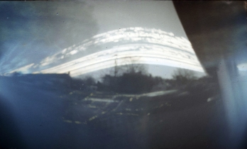 solargraphs-2