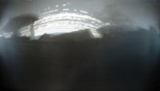 solargraphs
