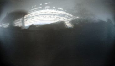 solargraphs