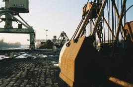 port-13-of-17
