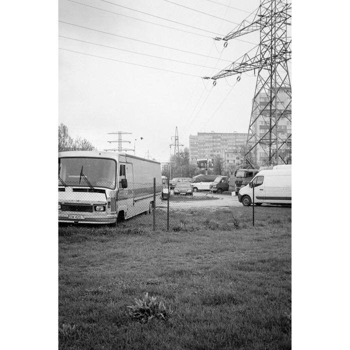 Leica FP4 1 012