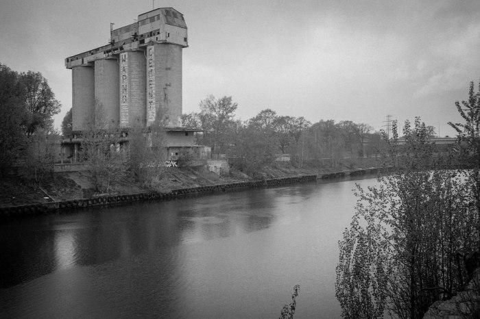 Leica FP4 1 014