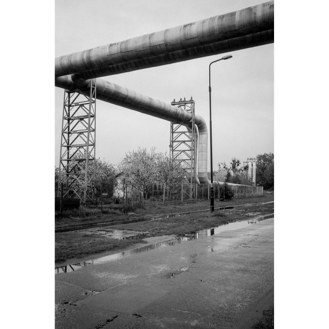 Leica FP4 1 028