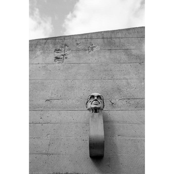 Leica FP4 4 113