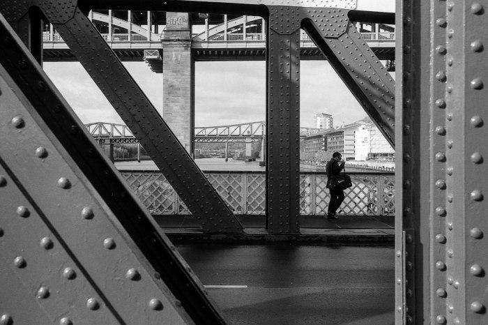 Leica FP4 4 139